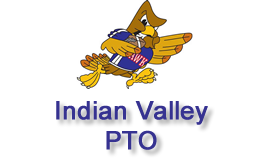 Indian Valley PTO