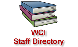 Classroom Webpage Directory